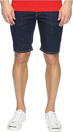 the best attitude 4a033 91e5b 511 Hemmed Shorts