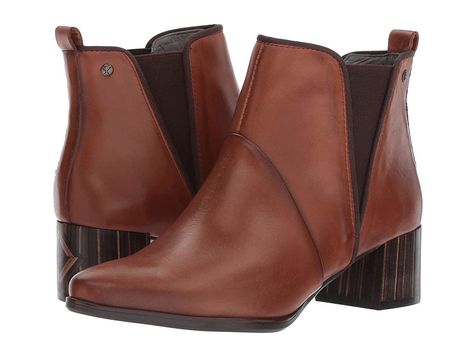 Pikolinos Canada W8N-8540Cheap and distinctive eye-catching shoes