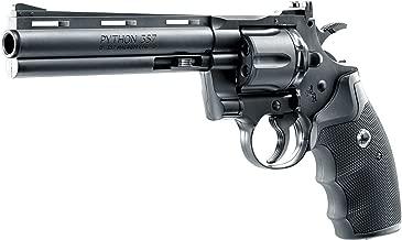 Xbg co2 4.5mm bb pistolas de aire comprimido reacondicionadas de fábrica
