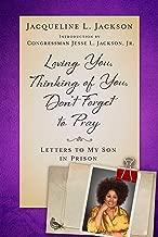 Best jesse jackson biography book Reviews