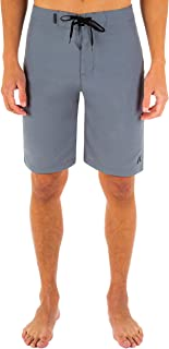 Hurley Men's One and Only 2.0 Boardshort