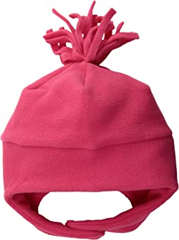 Obermeyer Kids - Orbit Fleece Hat (Toddler/Little Kids)