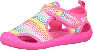 Toddler and Little Boys Aquatic Water Shoe