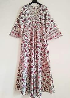 Best afghan style dress Reviews