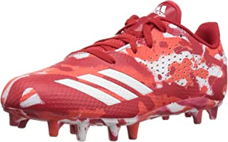 adidas Kids Adizero 5-Star 7.0 Football Shoe
