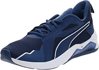 PUMA LQDCELL mens Trail Running Shoe