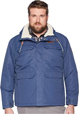 Big & Tall South Canyon™ Lined Jacket