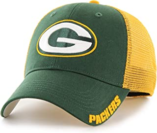 Amazon.ca  NFL - Caps   Hats   Clothing Accessories  Sports   Outdoors 5b1956f89