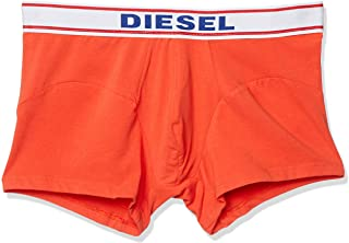 Diesel Men's UMBX-zafir Boxer-Shorts