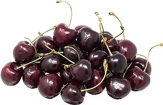 Amae Cherry, 500g