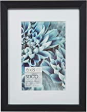 Best a5 picture frame size Reviews