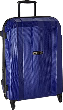 EPIC Travelgear - GRX Hexacore EX 26