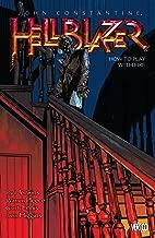 Best hellblazer vol 12 Reviews