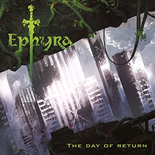 The Day of Return