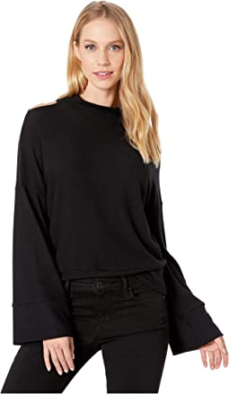 Adore Rib Sweater
