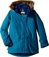 Burton Kids - Aubrey Parka Jacket (Little Kids/Big Kids)