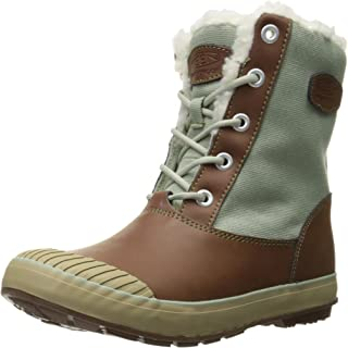 Women's Elsa Waterproof Winter Boot