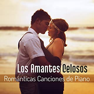 Best canciones tranquilas de amor Reviews