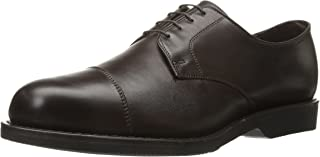 Allen Edmonds Men's ATL Oxford Shoe