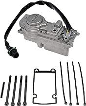 Dorman 904-5503 Turbocharger Actuator for Select Volvo Trucks