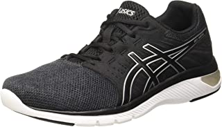 ASICS Men's Gel-Moya Mx Running Shoes