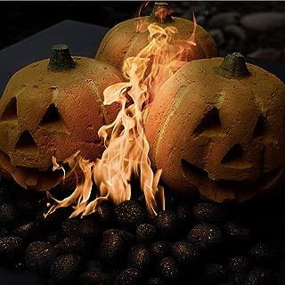 Best pumpkin fire pit Reviews