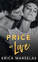 Price Of Love (Written In the Stars Book 4)