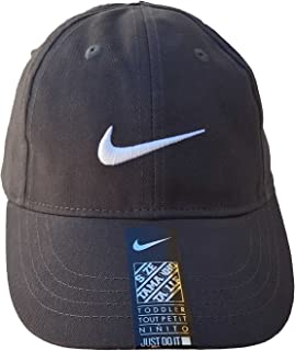 7acb54bbf85a Amazon.com  NIKE - Hats   Caps   Accessories  Clothing