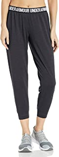 Under Armour Womens Under armour Women's Featherweight Fleece Pant 1307770