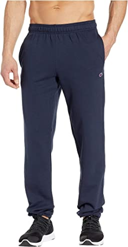 Powerblend Relaxed Band Pants