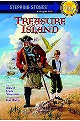 Treasure Island(annotated) (English Edition) Format Kindle