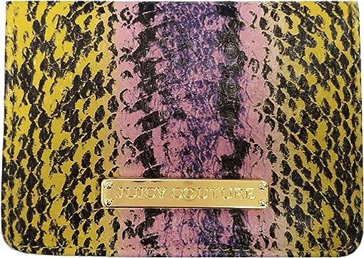 Lilac/Yellow Paste 1
