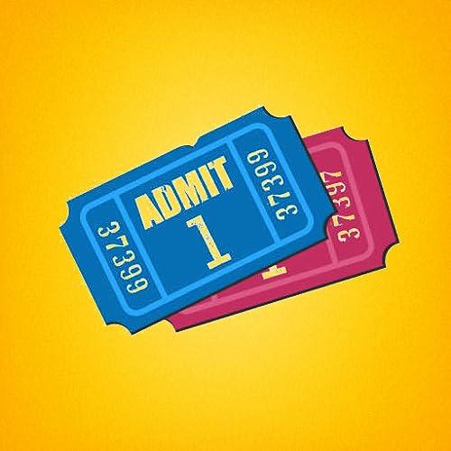 Sport & Concert Tickets Finder