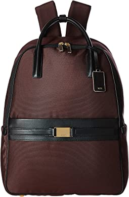 Tumi - Larkin Paterson Convertible Backpack