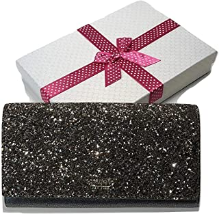 Kate Spade New York Milou Clutch Chain Wallet