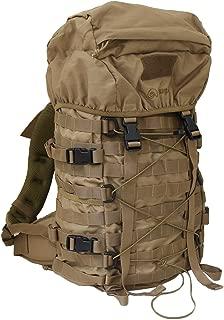 Snugpak Endurance 40 Backpack