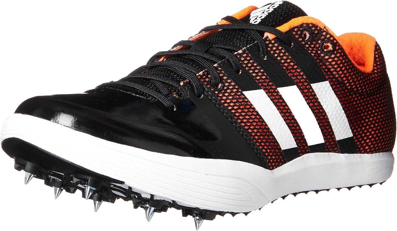 Adidas Adizero lj Track shoes