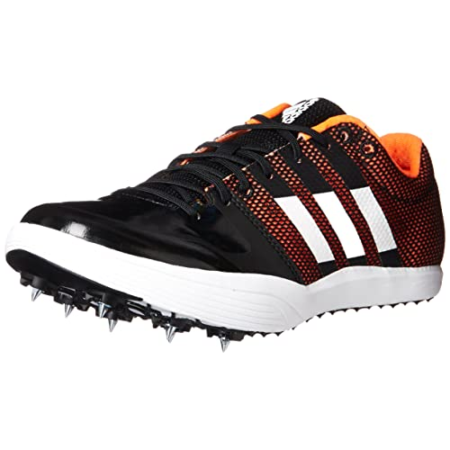 Track Jump Running Shoes Nike Triple Jump Spikes 2018  146c7a342