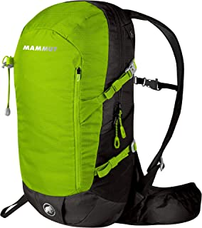 Mammut Lithium Speed, Unisex Adults' Backpack