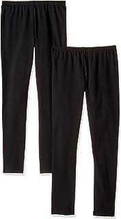 ساق های پایه 2 پایه دخترانه