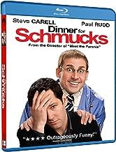 Dinner for Schmucks