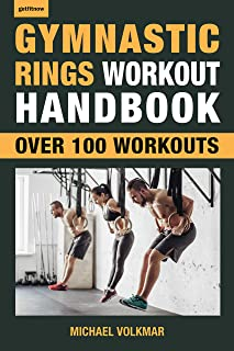 Best suspension house fitness Reviews