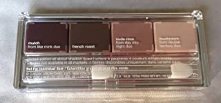 Best clinique 8 eyeshadow palette Reviews