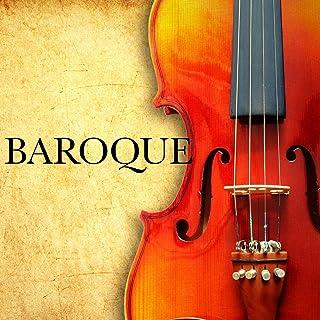 J.S. Bach: Sonata for Violin or Flute and Continuo, No.1 in G Minor BWV 1020 - arr. Flute, Harp, and Cello: 1. (Allegro)