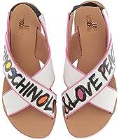 LOVE Moschino - Sandal