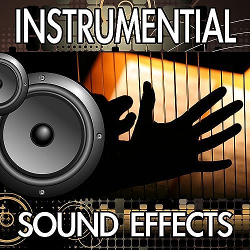 Bongos (Version 1) [Bongo Sound Effect] by Finnolia Sound Effects on