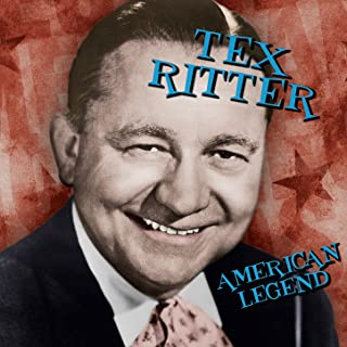 Best tex ritter froggy went a courtin Reviews