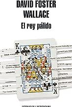 Best la novela el rey david Reviews