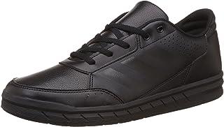 Adidas Unisex AltaSport K Sneakers