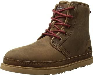 Best mens ugg harkley waterproof boots Reviews